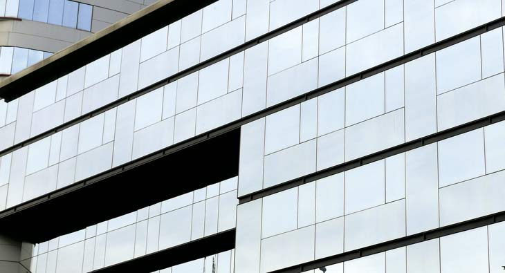 Ristrutturazione Hotel. I vantaggi