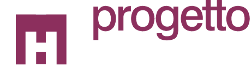Progettohotel.it